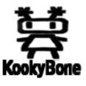 Avatar für KookyBone