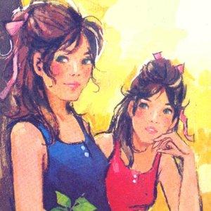 Avatar für Hanni und Nanni