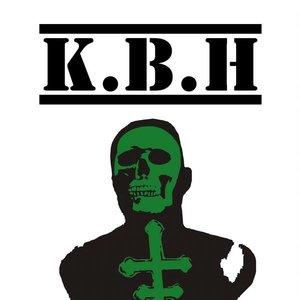 Avatar for K.B.H