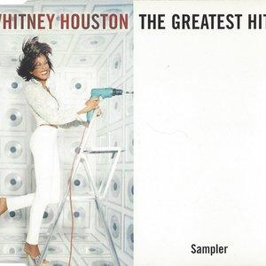 Whitney - The Greatest Hits Sampler