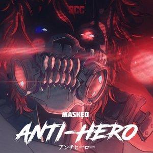 Anti-Hero EP