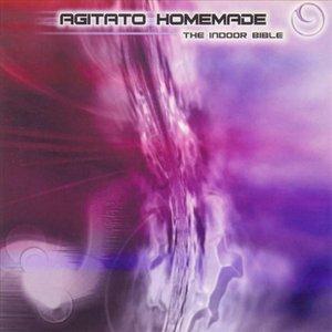 Agitato Homemade - The Indoor Bible