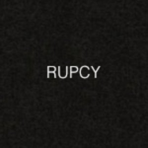 Avatar for Rupcy