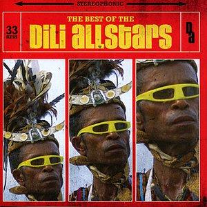 The Best of The Dili Allstars