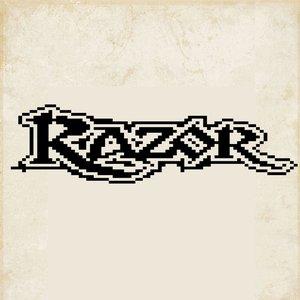 Image for 'Best of Razor1911 cracks 1995-1998'