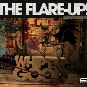 Avatar för The Flare-Up!