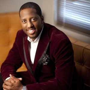 Avatar for Isaac Carree