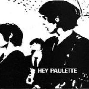 Avatar de Hey Paulette