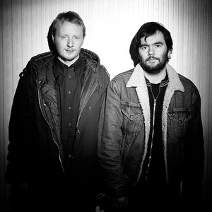 Avatar for Arab Strap