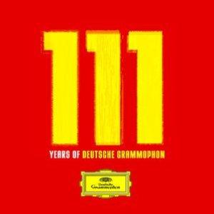 111 Years of Deutsche Grammophon