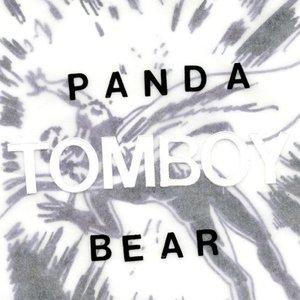 Tomboy - Single