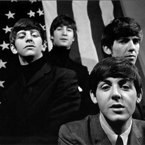 Image for 'Beatles'