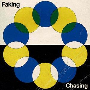 Faking Chasing