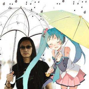 Avatar for Hatsune Miku vs. Merzbow