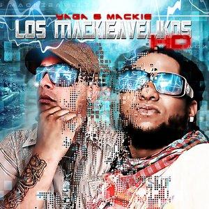 Los Mackieavelikos HD