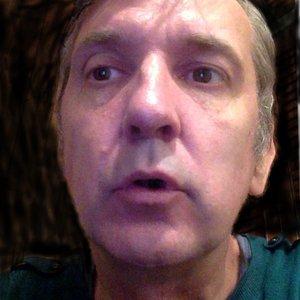 Аватар для Nodus1
