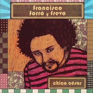 Francisco Forró Y Frevo