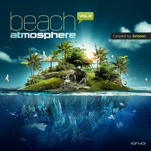 Beach Atmosphere Vol.2