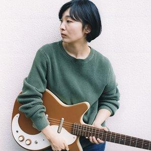 Mei Ehara のアバター