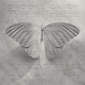 XXXTC (feat. Charli XCX & Maliibu Miitch)