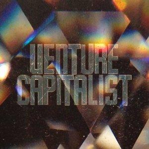 Avatar for Venture Capitalist