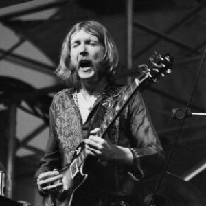 Avatar for Duane Allman