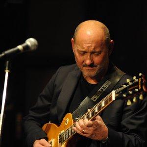 Avatar för Arnesen Blues Band