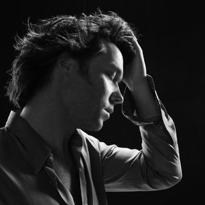 Avatar for Rufus Wainwright