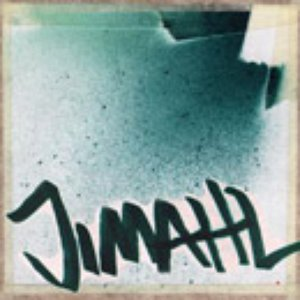 Avatar for Jimahl