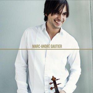 Avatar for Marc-André Gautier