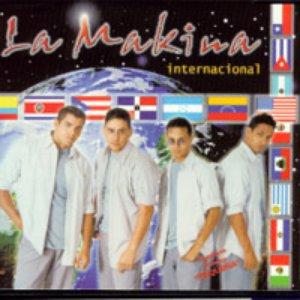 Avatar for La Makina