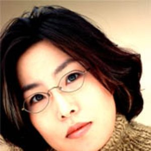 Avatar de Lee Sun Hee