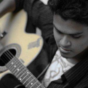 Avatar for Tahsin Ahmed