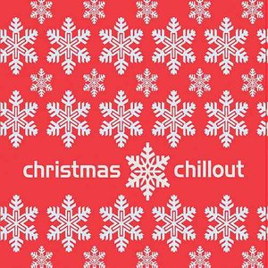 Christmas Chillout Vol. 1 & 2