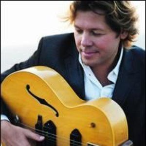 Avatar for Jeff Golub