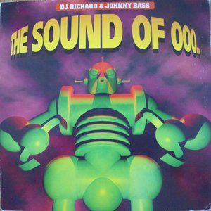 The Sound Of Ooo...