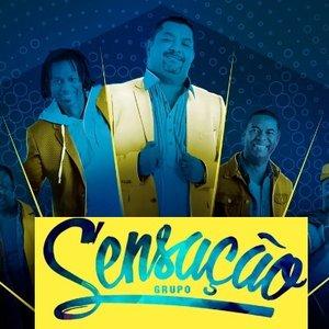 Avatar for Sensação