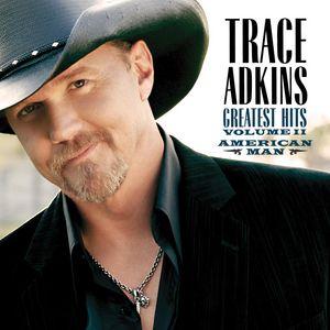 American Man, Greatest Hits Volume II