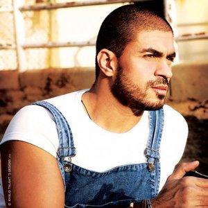 Avatar for Khaled Selim