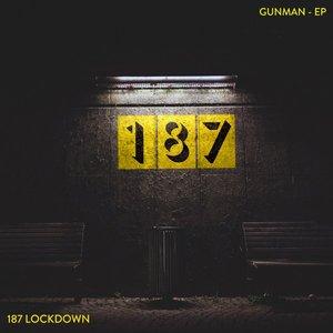 Gunman (Mixes)