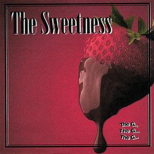 The Sweetness