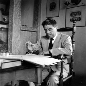 Avatar for Alfred Newman