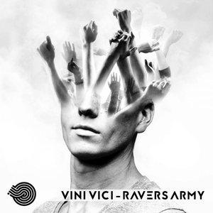 Ravers Army