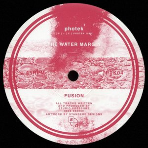 The Water Margin / Fusion