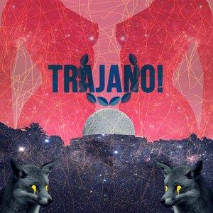 Terror En El Planetario