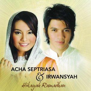 Hikayah Ramadhan