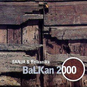 Balkan 2000