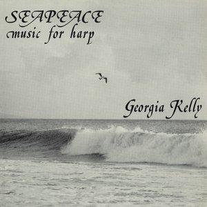 Seapeace (Music for Harp)