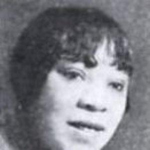 Avatar für Edna Winston