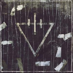 8:18 Album Artwork